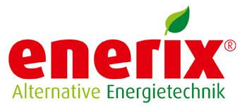 Enerix Solaranlagen